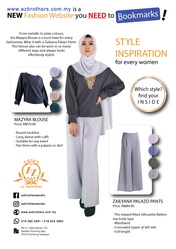 palazo-&-blouse